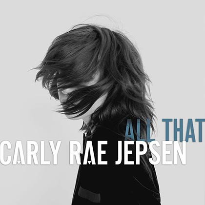 carly-rae-all-that