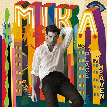 mika-place-heaven