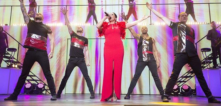 rosa-eurovision
