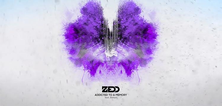 zedd-addicted-memory