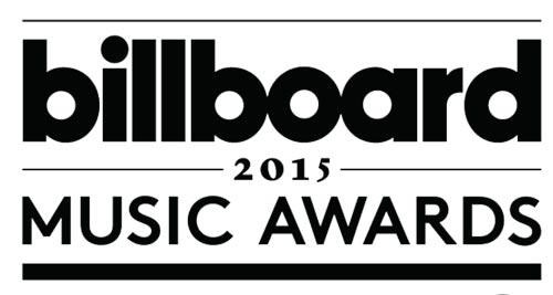 billboard-music-2015