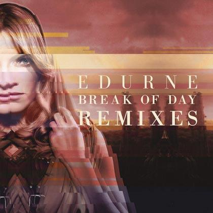edurne-break-of-day