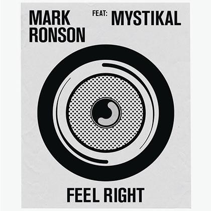 feel-right