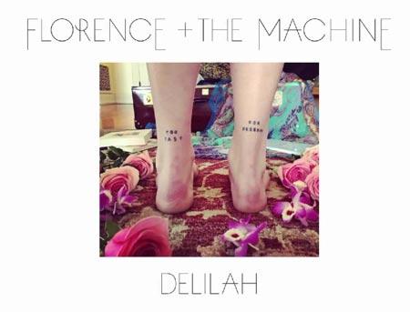 florence-machine-delilah