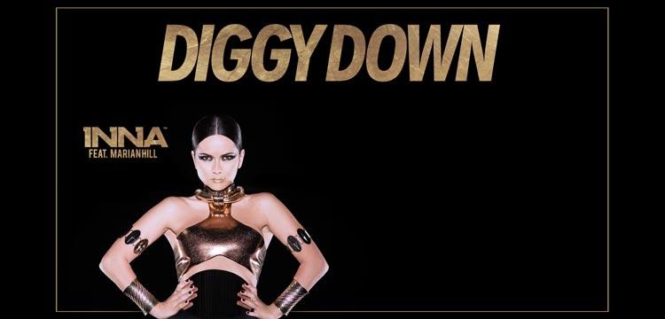 inna-diggy-down