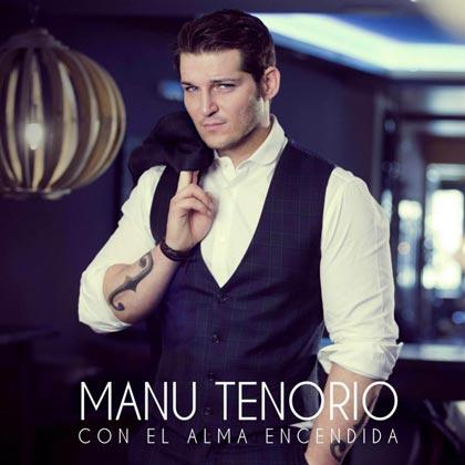 manuel-tenorio-alma