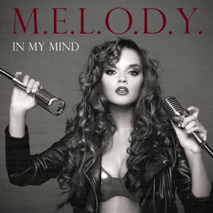 melody-in-my-mind