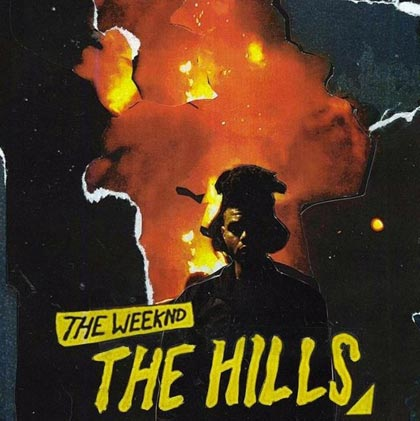weeknd-the-hills