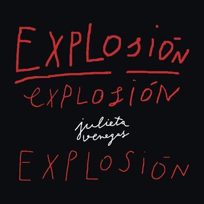 julieta-venegas-explosion