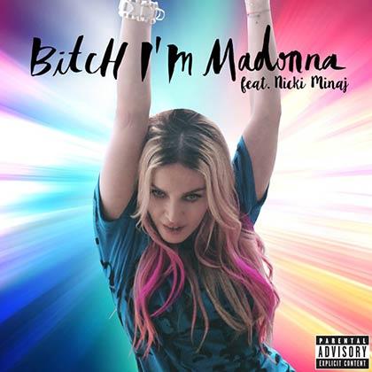 madonna-bitch