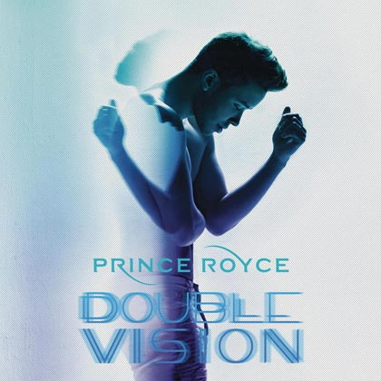 prince-royce-double-vision