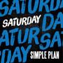 saturday-simple-plan