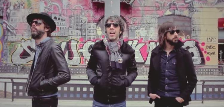 sidonie-videoclip