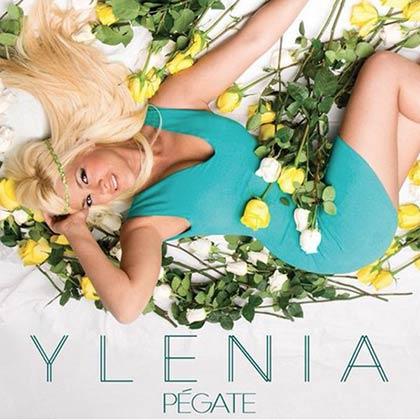 ylenia-pegate