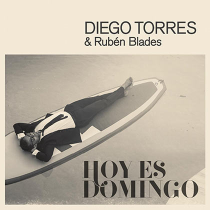 diego-torres-domingo