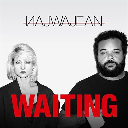 najwajean-waiting