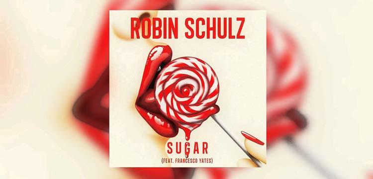 robin-schulz-sugar