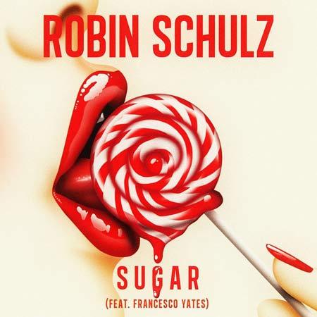 robin-schulz
