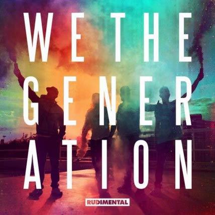 rudimental-generation