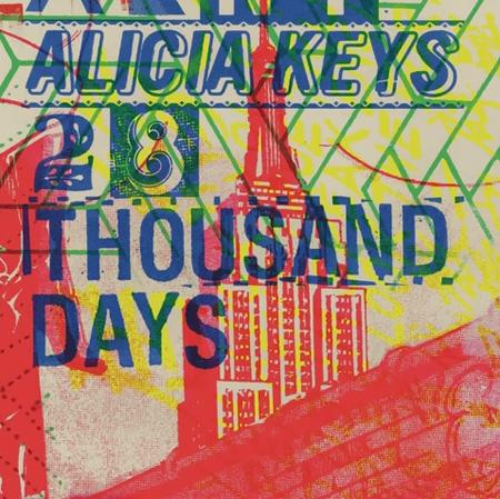 alicia-keys-28