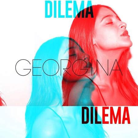 georgina-dilema