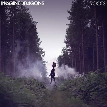 imagine-dragons-roots