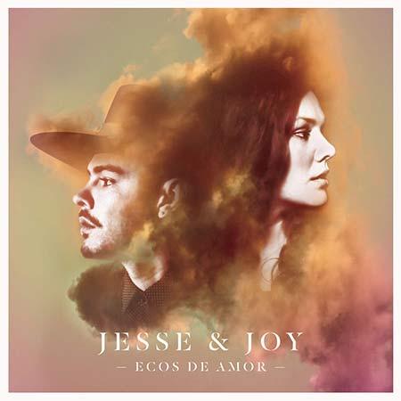 jesse-joy-ecos-amor