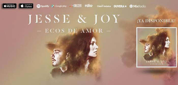 jesse-joy