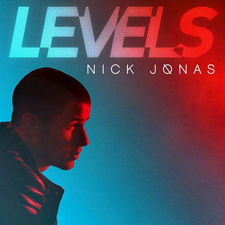 nick-jonas-levels