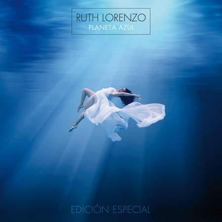 planeta-azul-ruth-lorenzo
