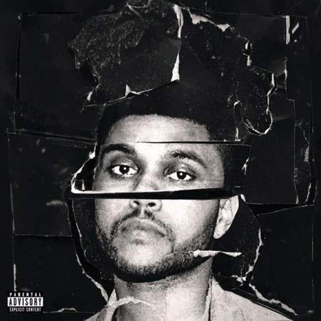 the-weeknd-tell-friends