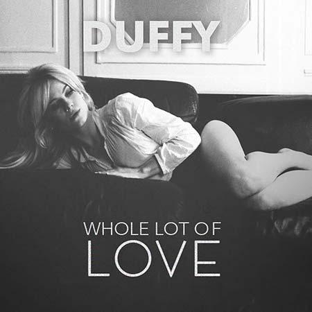duffy-love