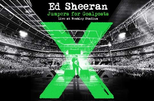 ed-sheeran-x-live