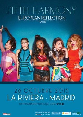 fifth-harmony-european-tour