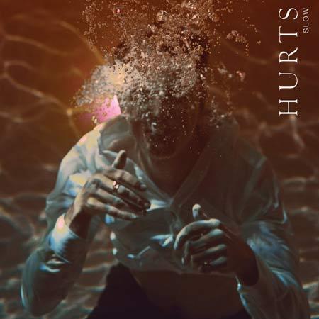 hurts-slow