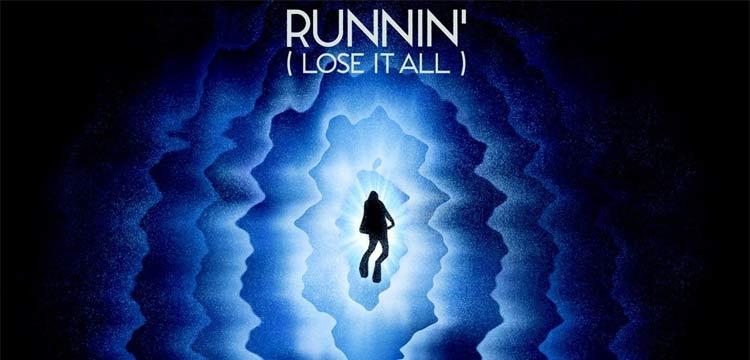 running-lose-it-all