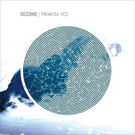 second-primera-vez