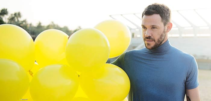 will-young