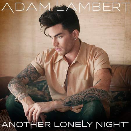 adam-lambert-another-night