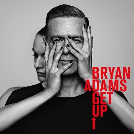 bryan-adams-get-up