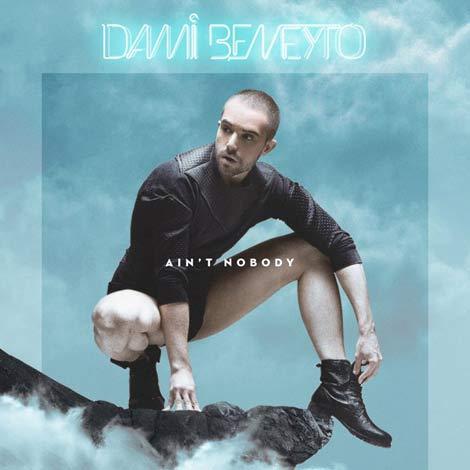 dami-beneyto-nobody
