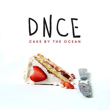 dnce-cake