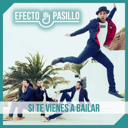 efecto-pasillo-bailar