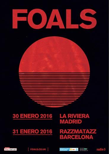 foals-concierto