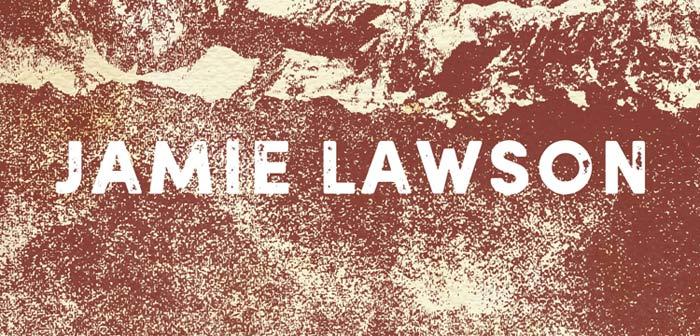jamie-lawson