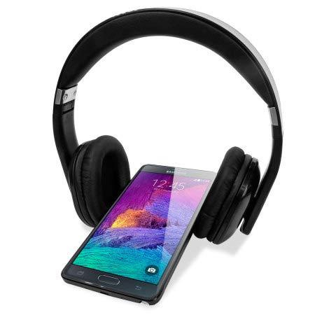 olixar-x2-pro-auriculares