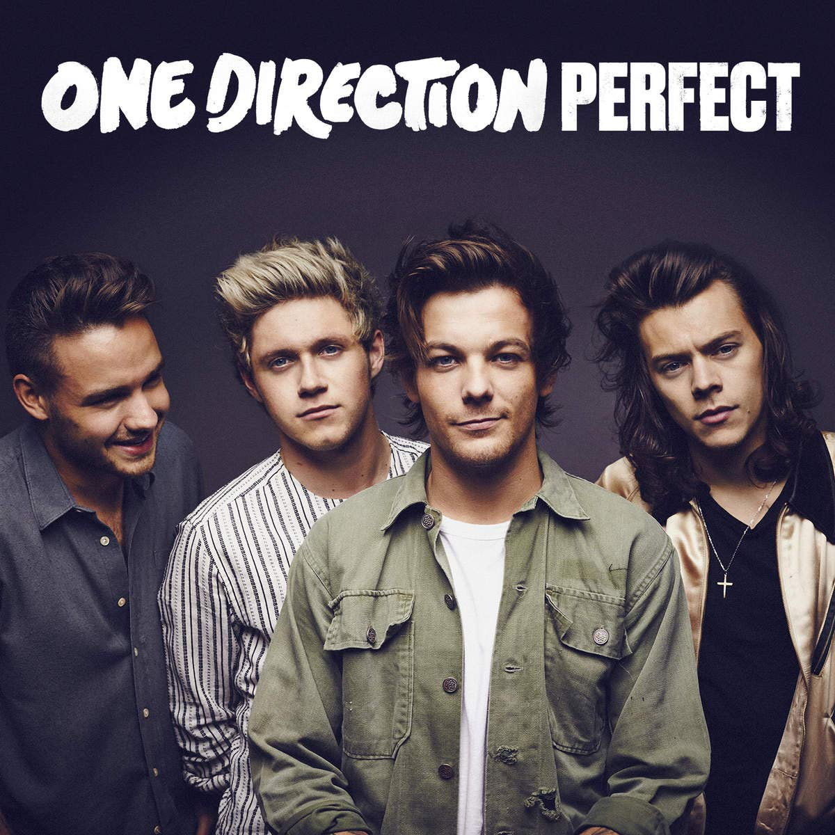 one-direction-perfect-single