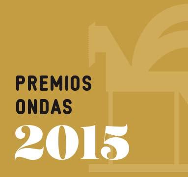 premios-ondas-2015