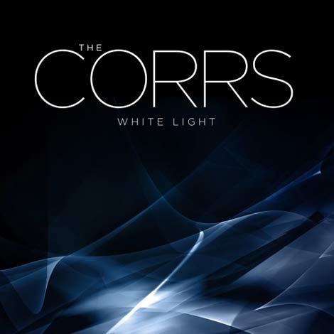 the-corrs-white-light