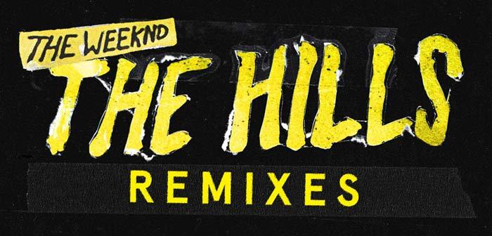 the-hills-remixes